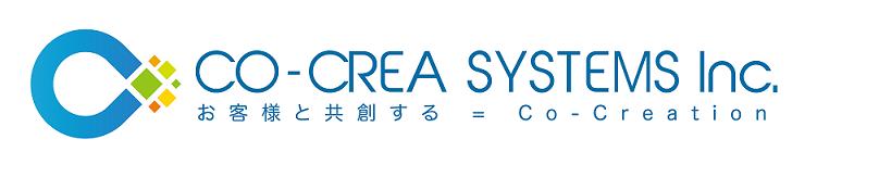logo-01_05-2